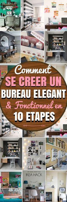 Rosette Mauvy (rmauvy) on Pinterest