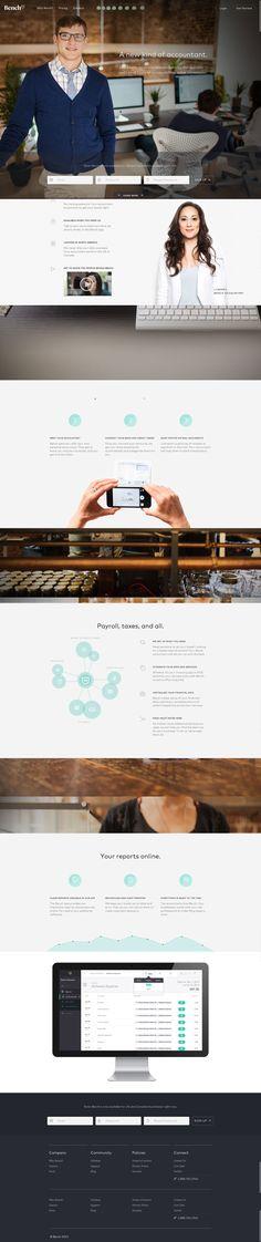www.ugurus.com/responsive-design-examples