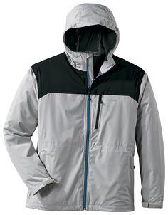 Cabela's XPG Storm's Edge Jacket
