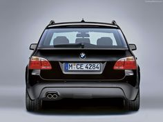 1000 images about e91 on pinterest touring bmw and bmw 3 series. Black Bedroom Furniture Sets. Home Design Ideas