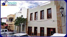 Últimos pisos a estrenar en Buenavista del Norte, Tenerife, desde 53.800 €