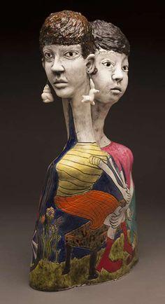Laura-Jean-McLaughlin--Entangled---PCA-Resident-Artist
