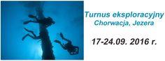 www.nautilus.com.pl