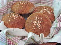 http://carbwars.blogspot.com/2015/10/buns-beautiful-buns.html