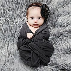 newborn pic ideas - Google Search