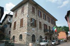 Municipio di Cugliate Fabiasco