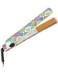 Best Steam Flat Iron of moreBest Flat Iron for African American Hairread moreHow To Clean Your Flat Ironread more Previous Next Buying Chi Hair Straightener, Hair Straightening Iron, Farouk Systems, Flat Iron Reviews, Ceramic Flat Iron, Best Flats, Aztec, Cool Hairstyles, Flat Irons