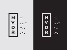 NVDR Logo