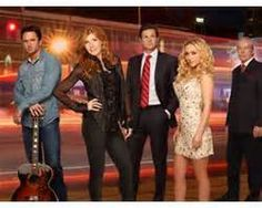 nashville tv show 2013 - Yahoo! Image Search Results