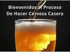 Resultado de imagen para cervezas artesanales medellin