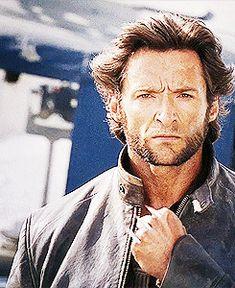 Wolverine Claws Gif : wolverine, claws, Logan, Laura, Ideas, Wolverine,, Wolverine, Marvel