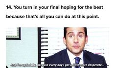 24 Finals Memes To Give Your Tired Brain A Well-Deserved Break