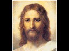Te damos, Señor, Nuestras Gracias - YouTube  himno # 10 PDF  Letra  Te damos, Señor, nuestras gracias  que mandas de nuevo venir  profetas con tu Evangelio,  guiándonos cómo vivir.  Y gracias por todos los dones  vertidos por tu gran amor.  Tenemos placer en servirte  a ti, nuestro gran Bienhechor.  Al sobrevenirnos peligros  que amenazan quitarnos la paz,  tenemos en Dios gran confianza;  vencido será Satanás.  De Dios no dudamos en nada;  probamos ya bien Su bondad.  Los que a Sión se…