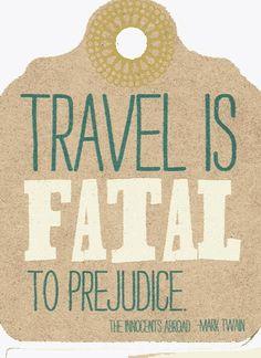 #travel #quote #wanderlust