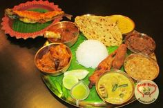 The Park is known for its innovation and out of the box thinking in food and presentation to the customers. What the hotel has been doing recently is exploring the authentic cuisines from India and abroad. : http://sholoanabangaliana.in/blog/2014/09/23/saffron-at-the-park-brings-pop-up-bengali-restaurant-this-durga-puja/#ixzz3G2BNNRPy