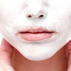 13 Best Anti-Aging Skin Care Products