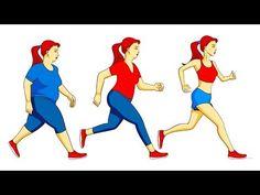 7 Простых Упражнений Для Идеальных Ягодиц, Бедер и Ног - YouTube