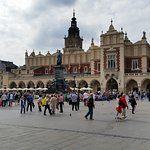 Kraków Free Walking Tour