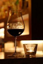 Ansgar Schmitz von Moselwein empfiehlt die Rutz Weinbar. http://rutz-restaurant.de/