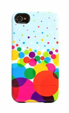 Uncommon LLC Multi Colored Dots Capsule Hard Case for iPhone 4/4S - Retail Packaging Uncommon LLC,http://www.amazon.com/dp/B00CFFSYUG/ref=cm_sw_r_pi_dp_UryOsb12PERAQWHN