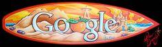 google surfboard drew brophy.jpg