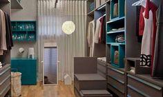 closet-45215.jpg (620×372)