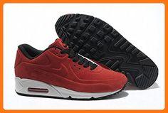big sale a4f2d 97bd1 Nike Air Max 90 Hyperfuse womens (USA 8) (UK 5.5) (EU