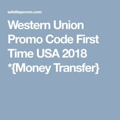 36 Best PROMO CODES 2019 images | Code free, Coupon, Coupons