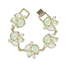 Isabelle Bracelet in Aster - Bracelet - Kendra Scott Jewelry