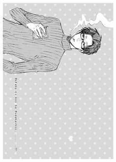 Read Wotaku ni Koi wa Muzukashii Chapter - A gaming otaku and a fujoshi reunite for the first time since middle school at work. Otaku Anime, Manga Anime, Manga Boy, Good Manga, Manga To Read, Cute Anime Guys, Anime Love, Koi, Baby Cheeks