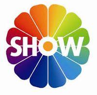 Show Tv Canlı İzle - http://canlitv.sayfan.net/2015/10/show-tv.html  #showtv #tv #canlıtv #teknoloji #haber #televizyon