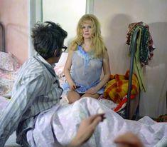"Halina Kowalska: ""polska Brigitte Bardot"", pierwsza seksbomba lat 70. - Film Brigitte Bardot, Actresses, Polish, Cinema, Female Actresses, Vitreous Enamel, Nail, Nail Polish, Nail Polish Colors"