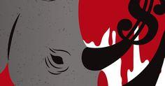 « Ecocide », enquête sur les mafias de l'environnement
