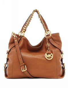 Michael Kors bag!!$69,I'm gonna love this site