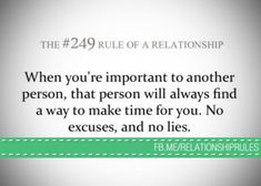 Relationship rules #relationship Bf Quotes, Boyfriend Quotes, Dating Quotes, Girl Quotes, Advice Quotes, Dating Advice, I Love You Words, Why I Love You, Because I Love You