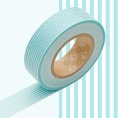 #washi tape