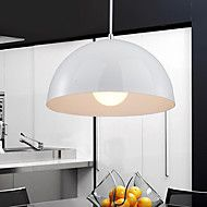 Pendant Lights Mini Style Modern/Contemporary/Retro/Bowl Kitchen/Study Room/Office/Hallway. Get thrilling discounts up to 70% Off at Light in the Box using coupons.