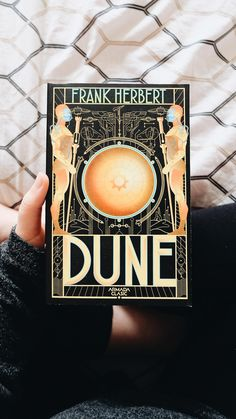 This of is absolutely mesmerizing. Reading it this May Frank Herbert, Beautiful Cover, May I, Change Me, Dune, My Books, How To Plan, Reading, Word Reading