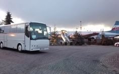 autobusy-krakow (1) Krakow