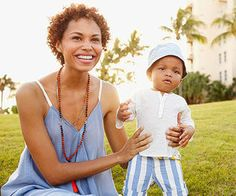 Childcare - Toddlers & Preschoolers - Parents.com