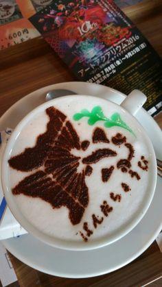 art Café ♡