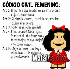 Funny Spanish Memes, Spanish Humor, Spanish Quotes, Funny Jokes, Woman Quotes, Me Quotes, Mafalda Quotes, Humor Mexicano, Inspirational Phrases