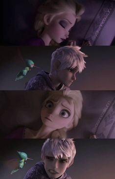 Uploaded by Overland X. Find images and videos about disney, movie and frozen on We Heart It - the app to get lost in what you love. Disney Pixar, Disney Ships, Disney Frozen Elsa, Disney Fan Art, Disney And Dreamworks, Disney Style, Disney Tangled, Disney Animation, Disney Characters