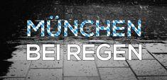 Was tun in München bei Regen? Ich zeige dir 22 Aktivitäten und Sehenswürdigkeiten, die du in München bei Regen besuchen kannst. Der Schlechtwetter Guide.