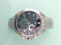 US $399.00 Pre-owned in Jewelry & Watches, Watches, Wristwatches