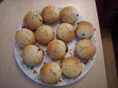 Les muffins au nutella de Tarapoto   Le blog de Marjoliemaman