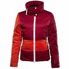 Rossignol Eclipse Down Ski Jacket (Women s)  d6caa72ec