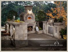 DIY Outdoor Pizza Oven | ... Pizza Ovens : Home Pizza Oven : Wood Pizza Oven : Outdoor Pizza Oven
