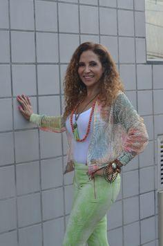 www.ginamoda.com.br