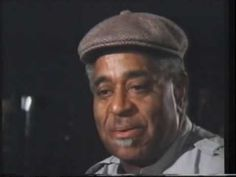 ▶ Early Jazz -Dizzy Gillespie on the birth of bebop - YouTube